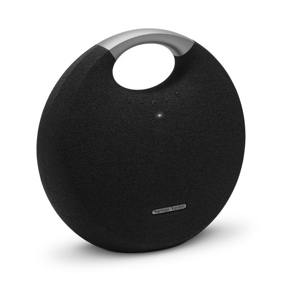 Harmon Kardon Onyx Studio 5 – Latest model bluetooth speaker