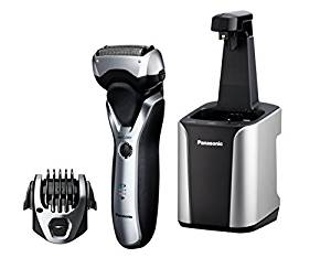 Panasonic Closeout offer-  Dual Voltage