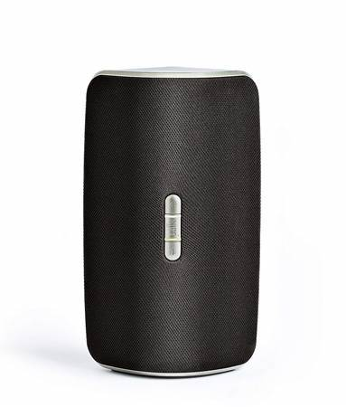 POLK AUDIO OMNI S2 Compact Wifi Speaker-  Closeout deal-  NEW
