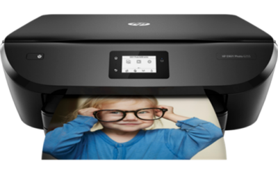 HP Printers- NEW-  Dual Voltage