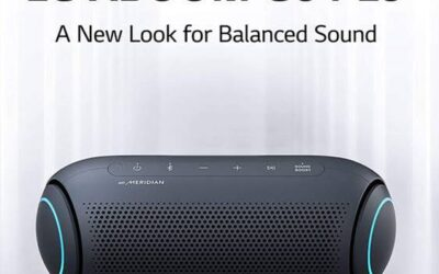 Offer – June 15th 2021 ( LG, Motorola and Google )